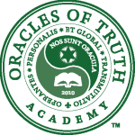 Profile picture of OT Academy